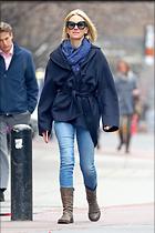 Celebrity Photo: Naomi Watts 1200x1800   293 kb Viewed 12 times @BestEyeCandy.com Added 14 days ago
