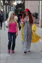 Celebrity Photo: Phoebe Price 1200x1800   268 kb Viewed 5 times @BestEyeCandy.com Added 16 days ago