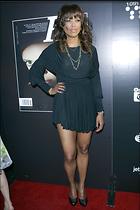 Celebrity Photo: Aisha Tyler 2400x3600   1.1 mb Viewed 70 times @BestEyeCandy.com Added 213 days ago