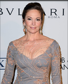 Celebrity Photo: Diane Lane 1000x1229   169 kb Viewed 48 times @BestEyeCandy.com Added 103 days ago