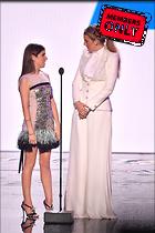 Celebrity Photo: Anna Kendrick 2689x4034   2.5 mb Viewed 0 times @BestEyeCandy.com Added 21 days ago