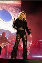 Celebrity Photo: Shania Twain 1200x1812   237 kb Viewed 48 times @BestEyeCandy.com Added 54 days ago