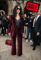 Celebrity Photo: Salma Hayek 3312x4776   2.0 mb Viewed 3 times @BestEyeCandy.com Added 24 days ago