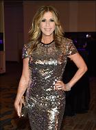 Celebrity Photo: Rita Wilson 1200x1629   346 kb Viewed 33 times @BestEyeCandy.com Added 127 days ago