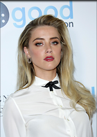 Celebrity Photo: Amber Heard 2146x3000   628 kb Viewed 45 times @BestEyeCandy.com Added 272 days ago