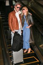 Celebrity Photo: Kate Bosworth 1200x1804   241 kb Viewed 17 times @BestEyeCandy.com Added 49 days ago