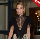 Celebrity Photo: Emma Roberts 1200x1152   132 kb Viewed 14 times @BestEyeCandy.com Added 6 days ago