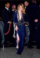 Celebrity Photo: Emma Stone 1638x2400   631 kb Viewed 20 times @BestEyeCandy.com Added 32 days ago