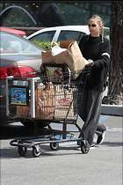 Celebrity Photo: Nicole Richie 1200x1800   409 kb Viewed 4 times @BestEyeCandy.com Added 17 days ago