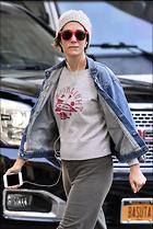 Celebrity Photo: Kristen Wiig 1200x1793   329 kb Viewed 56 times @BestEyeCandy.com Added 197 days ago
