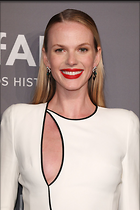 Celebrity Photo: Anne Vyalitsyna 1200x1800   167 kb Viewed 12 times @BestEyeCandy.com Added 14 days ago