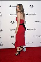 Celebrity Photo: Alicia Silverstone 678x1024   119 kb Viewed 77 times @BestEyeCandy.com Added 90 days ago