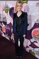Celebrity Photo: Courtney Thorne Smith 1200x1800   248 kb Viewed 202 times @BestEyeCandy.com Added 368 days ago