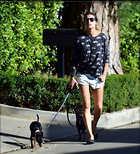 Celebrity Photo: Elisabetta Canalis 1200x1321   293 kb Viewed 44 times @BestEyeCandy.com Added 732 days ago