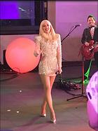 Celebrity Photo: Gwen Stefani 1200x1600   157 kb Viewed 70 times @BestEyeCandy.com Added 72 days ago