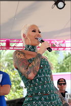 Celebrity Photo: Amber Rose 1200x1803   199 kb Viewed 32 times @BestEyeCandy.com Added 53 days ago