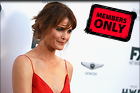 Celebrity Photo: Keri Russell 5760x3840   2.9 mb Viewed 1 time @BestEyeCandy.com Added 49 days ago