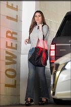 Celebrity Photo: Sofia Vergara 1200x1803   242 kb Viewed 13 times @BestEyeCandy.com Added 18 days ago