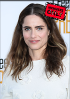 Celebrity Photo: Amanda Peet 3143x4400   1.5 mb Viewed 2 times @BestEyeCandy.com Added 71 days ago