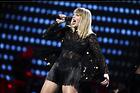 Celebrity Photo: Taylor Swift 1280x853   134 kb Viewed 61 times @BestEyeCandy.com Added 33 days ago