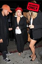 Celebrity Photo: Christina Aguilera 2333x3500   2.0 mb Viewed 0 times @BestEyeCandy.com Added 9 days ago
