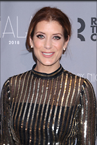 Celebrity Photo: Kate Walsh 1200x1800   276 kb Viewed 68 times @BestEyeCandy.com Added 112 days ago