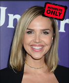 Celebrity Photo: Arielle Kebbel 3000x3579   1.5 mb Viewed 2 times @BestEyeCandy.com Added 252 days ago