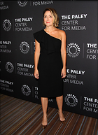 Celebrity Photo: Sasha Alexander 1200x1651   259 kb Viewed 98 times @BestEyeCandy.com Added 188 days ago