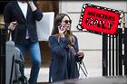 Celebrity Photo: Jessica Alba 5472x3648   6.6 mb Viewed 1 time @BestEyeCandy.com Added 133 days ago