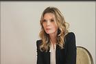 Celebrity Photo: Michelle Pfeiffer 3000x2000   570 kb Viewed 30 times @BestEyeCandy.com Added 31 days ago