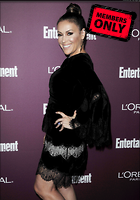 Celebrity Photo: Alyssa Milano 2100x2995   1.7 mb Viewed 2 times @BestEyeCandy.com Added 50 days ago