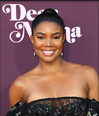 Celebrity Photo: Gabrielle Union 1200x1417   146 kb Viewed 4 times @BestEyeCandy.com Added 14 days ago
