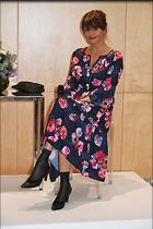 Celebrity Photo: Helena Christensen 1200x1803   218 kb Viewed 17 times @BestEyeCandy.com Added 32 days ago