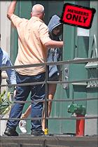 Celebrity Photo: Taylor Swift 2400x3600   1.5 mb Viewed 1 time @BestEyeCandy.com Added 4 days ago
