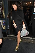 Celebrity Photo: Davina Mccall 1280x1924   292 kb Viewed 47 times @BestEyeCandy.com Added 159 days ago