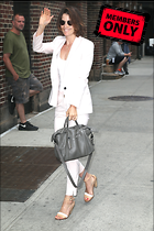 Celebrity Photo: Cobie Smulders 2200x3300   2.9 mb Viewed 0 times @BestEyeCandy.com Added 55 days ago
