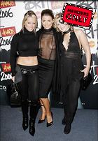 Celebrity Photo: Tanya Robinson 2076x3000   803 kb Viewed 3 times @BestEyeCandy.com Added 173 days ago