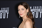 Celebrity Photo: Michelle Monaghan 3150x2100   407 kb Viewed 8 times @BestEyeCandy.com Added 66 days ago