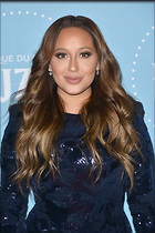 Celebrity Photo: Adrienne Bailon 1200x1800   357 kb Viewed 11 times @BestEyeCandy.com Added 66 days ago