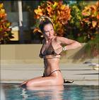 Celebrity Photo: Megan McKenna 1600x1620   163 kb Viewed 28 times @BestEyeCandy.com Added 83 days ago