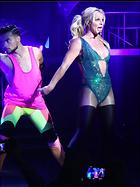 Celebrity Photo: Britney Spears 1200x1600   150 kb Viewed 80 times @BestEyeCandy.com Added 97 days ago