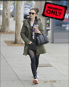Celebrity Photo: Lily Collins 2500x3151   1.7 mb Viewed 0 times @BestEyeCandy.com Added 5 days ago