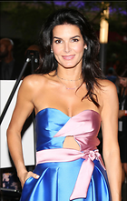 Celebrity Photo: Angie Harmon 1200x1892   246 kb Viewed 159 times @BestEyeCandy.com Added 280 days ago