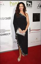 Celebrity Photo: Sofia Milos 1200x1848   218 kb Viewed 38 times @BestEyeCandy.com Added 24 days ago