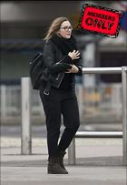 Celebrity Photo: Kate Winslet 2767x4022   1.5 mb Viewed 1 time @BestEyeCandy.com Added 143 days ago