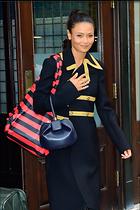 Celebrity Photo: Thandie Newton 1200x1800   301 kb Viewed 16 times @BestEyeCandy.com Added 82 days ago