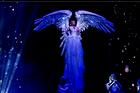 Celebrity Photo: Britney Spears 5472x3648   766 kb Viewed 26 times @BestEyeCandy.com Added 63 days ago