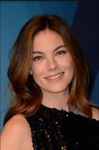 Celebrity Photo: Michelle Monaghan 1632x2464   639 kb Viewed 12 times @BestEyeCandy.com Added 101 days ago