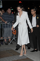 Celebrity Photo: Angelina Jolie 1200x1800   256 kb Viewed 29 times @BestEyeCandy.com Added 32 days ago