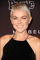 Celebrity Photo: Serinda Swan 1200x1800   242 kb Viewed 100 times @BestEyeCandy.com Added 531 days ago